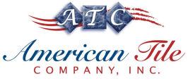Tile Company Louisville, KY Logo