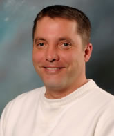 Vince Mattingly III