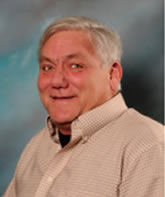 Vince Mattingly Jr.